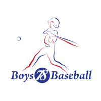 Logo: 78th Precinct: Boys Baseball