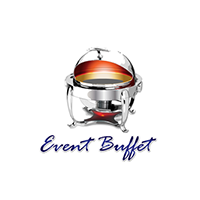 Logo: Even Buffet