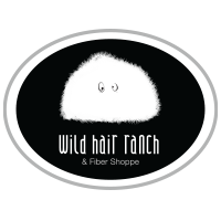 Logo: Wild Hair Ranch logo